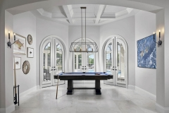 007-Dining-Room-After-now-BILLIARD-Roomblue-adjusted