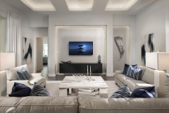 Birchwood-III-A-Living-Room-1280x853