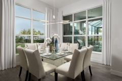Birchwood-III-C-Dining-Room_01-1280x853