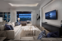 Birchwood-III-D-Living-Room-Dusk-01-1280x853
