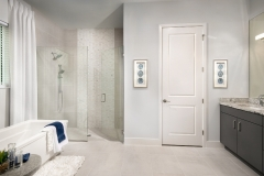 Birchwood-III-F-Bathroom-1280x853
