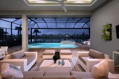 Birchwood-III-H-Outdoor-Living-Dusk-1280x852