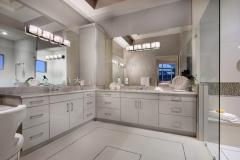 Bath-1280x853