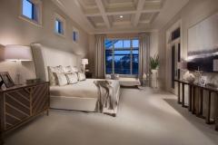 Bedroom-Dusk-1280x853
