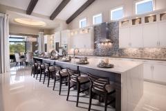Kitchen-1-Daylight-1280x853