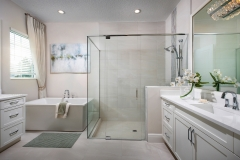 Mayfield-III-Bathroom-1280x853