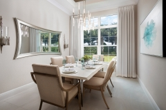 Mayfield-III-Dining-Room-View-1280x853