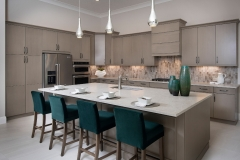 Mayfield-III-Kitchen-b-1280x852