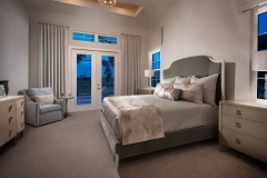 Mayfield-III-Master-Bedroom-Dusk-1280x853