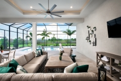 Mayfield-III-Outdoor-Living-1280x853