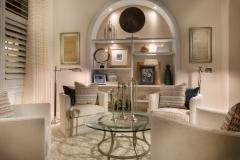 Living-Room-Dusk