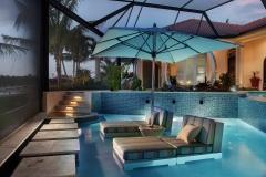 Pool-Chairs-2