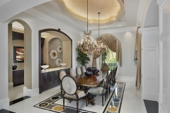 Stoops-Dining-Room-2