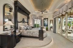 Stoops-Master-Bedroom-1-2