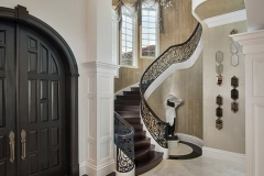 Stoops-Staircase-Foyer-2