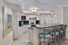 Macchia-Kitchen