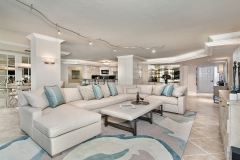 Macchia-Living-Room-1-1