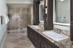 Macchia-Master-Bath