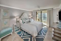 Macchia-Master-Bedroom