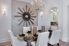 San-Michelle-Model-Dining-Room