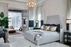 San-Michelle-Model-Master-Bedroom