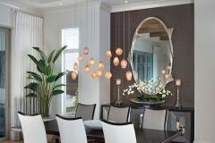 West-Bay-Club-Dining-Room-2