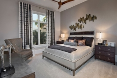 West-Bay-Club-Guest-Bedroom-1-2