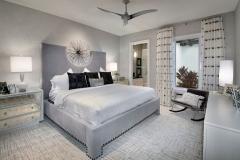 West-Bay-Club-Guest-Bedroom-2-2