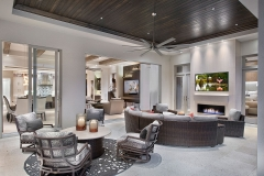 West-Bay-Club-Outdoor-Living-1-2