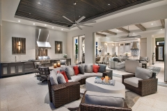 West-Bay-Club-Outdoor-Living-2-2