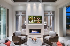 West-Bay-Club-Outdoor-Living-3-2