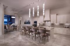 Wyndam-Kitchen-Dusk-1280x853