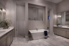 Wyndam-Master-Bath-1280x853