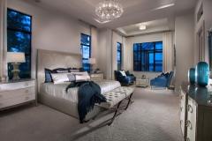 Wyndam-Master-Bedroom-1280x853