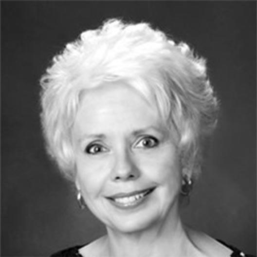 Leslie Gebert
