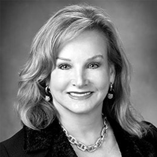 Deborah Paulin