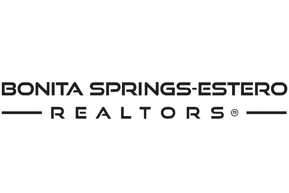 Bonita Springs - Estero Realtors